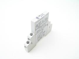 Moeller NHI11-PKZ0