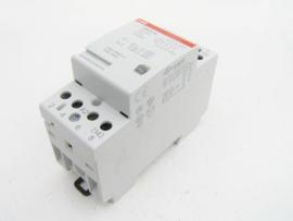 ABB ESB24-40 230-240V