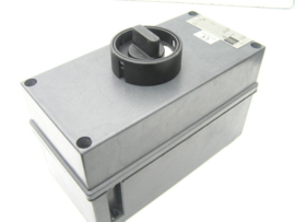 Stahl 8523/81-07-106