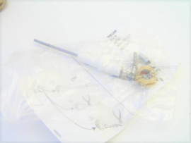 Ferroli ionisatiepen 3286409