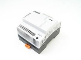 Phoenix Contact STEP-PC/1AC/12DC/5