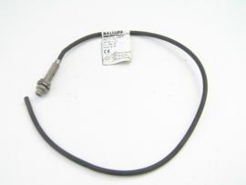 Balluff BES516-3005-E4-C-PU