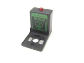 Murrelektronik VBS-150/4LU 24043