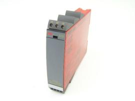 PR Electronic 5131.1