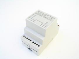 Duvilec FDM50/25