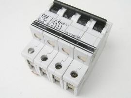 ABL-Sursum C63 9C.63