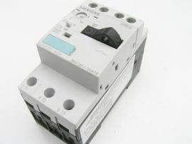 Siemens Sirius 3RV1011-1HA10