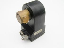 Herion ventil Best.Nr:920 3 10. Fabr Nr:710091