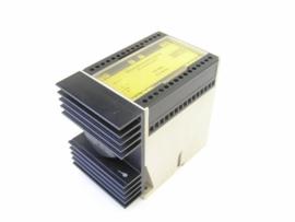 SFE DC Power supply PSLC243