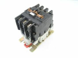 Telemecanique/Schneider Electric LC1-D503