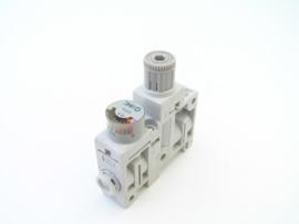 SMC ARM5SB-08-A