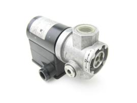 Kromschroder VG 15 RO2 ND 31