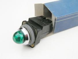 Telemecanique XB2MV733
