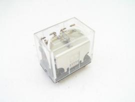Omron LY4 24VDC