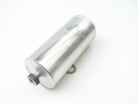 1.44 MKP Condensator 60µF
