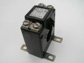 Faget RM60-E2A 200/1