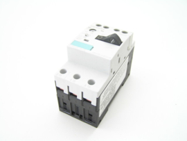 Siemens 3RV1011-0CA15