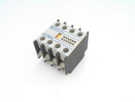 Telemecanique/Schneider Electric LA1-DN31