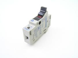 Telemecanique DF6-AB10