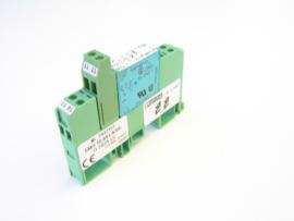 Phoenix Contact EMG 10-REL/KSR-G 24/21-LC