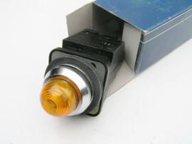 Telemecanique XB2MV735