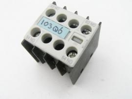 Siemens 3RH1911-1FA20