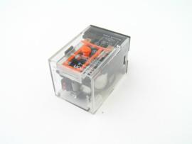 Omron MK2PN-5-S 24V
