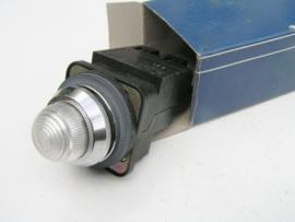 Telemecanique XB2MV747