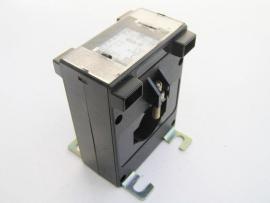 Faget RM60N-E3A 150/5