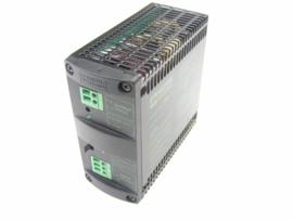 Murr Elektronik MCS5-230/24