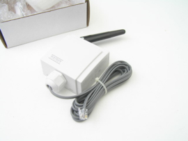 Distech Controls Wireless Receiver 868