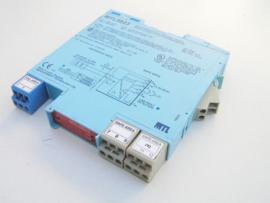 Measurement Technology MTL 5023