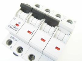 F&G Star-Line L9-C40/3N-6
