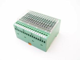 Phoenix Contact EMG 90-D1O-32M
