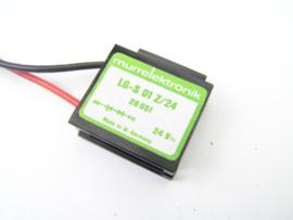 Murrelektronik LG-S 01 Z/24 26051