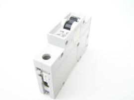 Siemens 5SX21 C16
