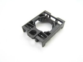 Klöckner-Moeller Eaton M22 RMQ Titan serie