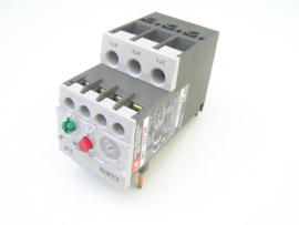 LS MT-32 Thermal Overload Relay