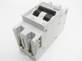 Siemens 5SQ15 L 10A