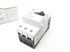 Siemens 3RV1011-1BA10