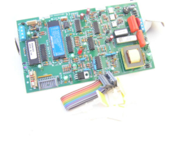 Aritech RD6201 100325999-5B INSRD6201 test