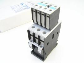 Siemens 3RT1023-1AP04
