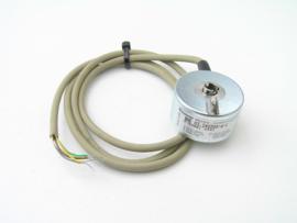 Baumer Electric BHE 03.24G500-6-1