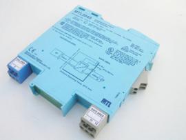 Measurement Technology MTL 5045