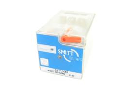 Smitt Relays G11-A048