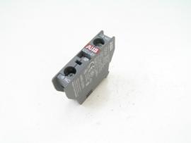 ABB CC5-01