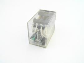 Omron MY4N 24VDC