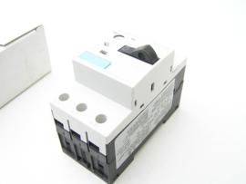 Siemens 3RV1011-0EA10