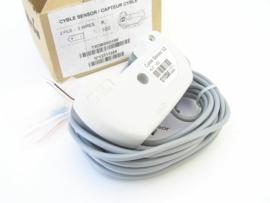 Itron Cyble Sensor V2 KLF 100