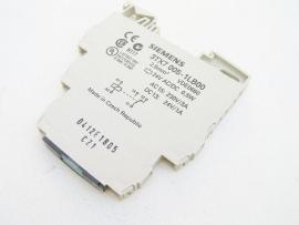 Siemens 3TX7 005-1LB00